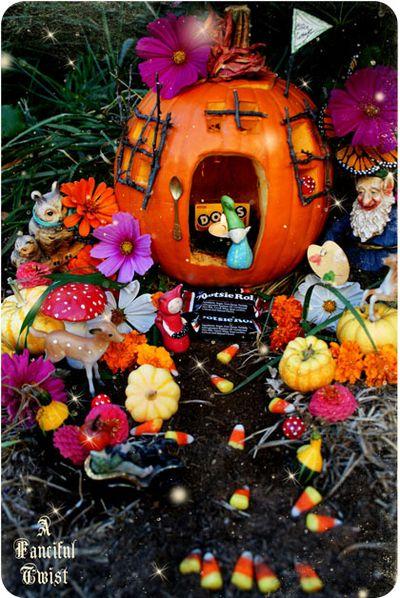 Halloween Town 16a