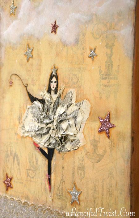 Star Girl 4