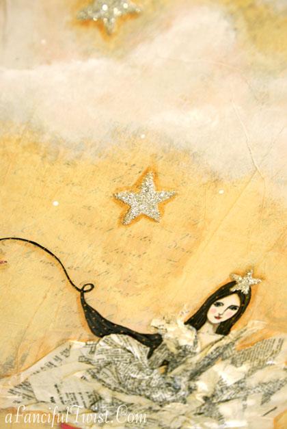 Star Girl 10