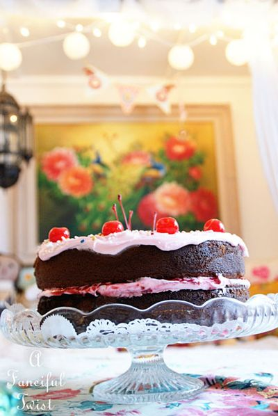 Cake 4a