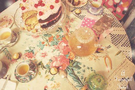 Cake 24a