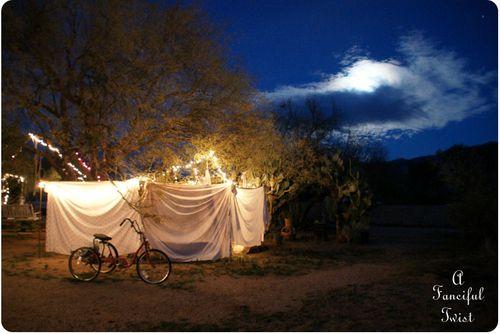 Gypsy evenings 1