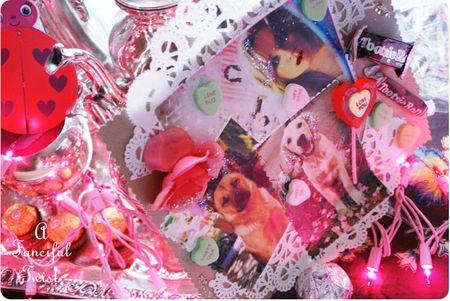 Valentines Day 2