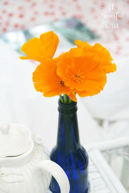 Tea and bloom 4