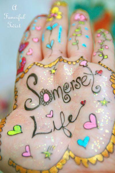 Somerset Life 3