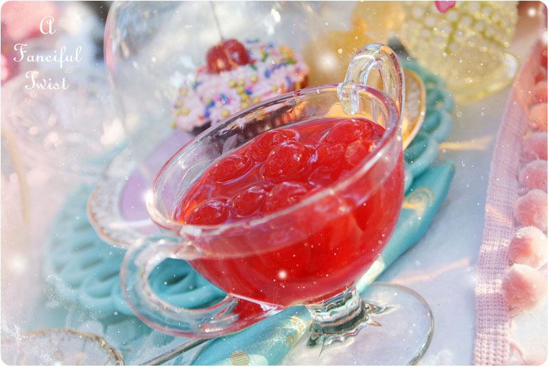 Mad tea party 5a