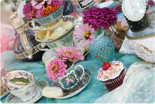 Mad tea party 10a