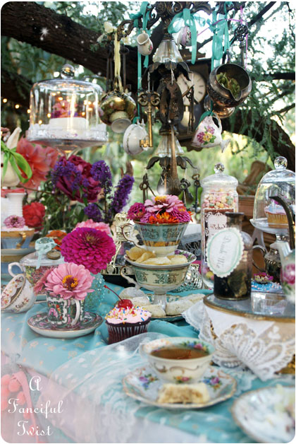 Mad tea party 36a