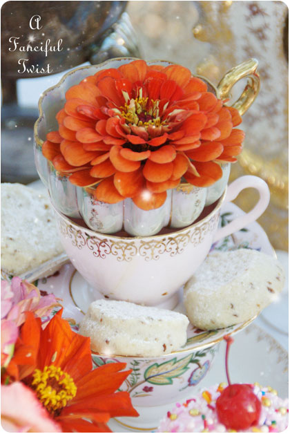 Mad tea party 19a