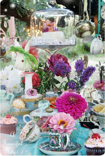 Mad tea party 34a