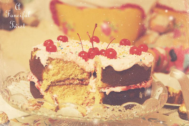 Cake 11a