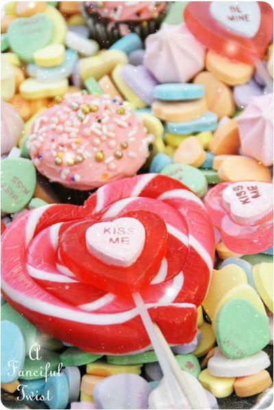 Valentine prep 7
