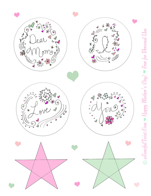 Cupcake Toppers blog size
