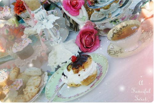Mad tea party 6a