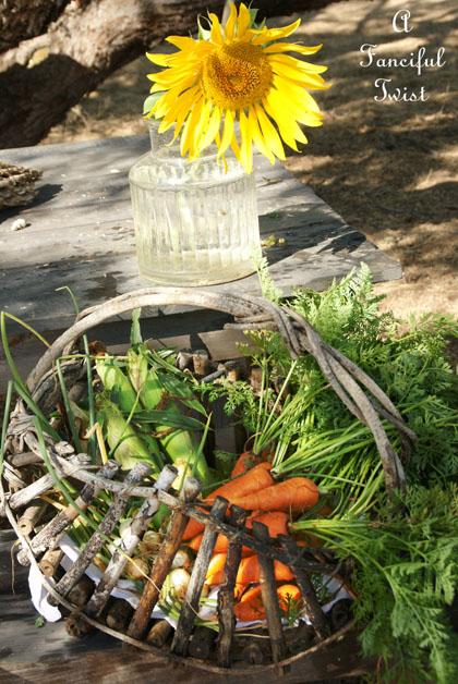 Summer harvest feast 4