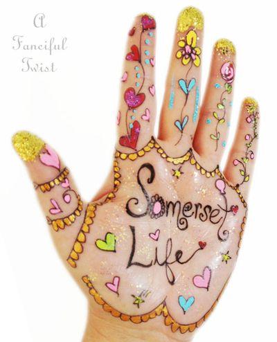 Somerset Life 9