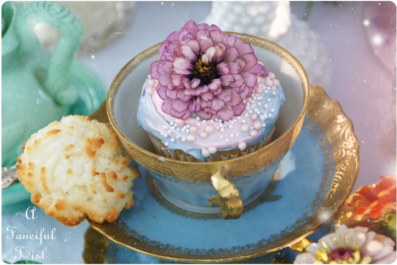 Mad tea party 16a