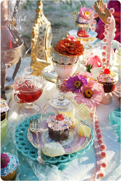 Mad tea party 11a