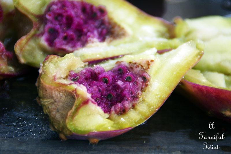 Prickly Pear Lemonade 19