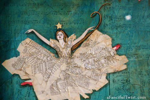 Carousel Enchantment 5