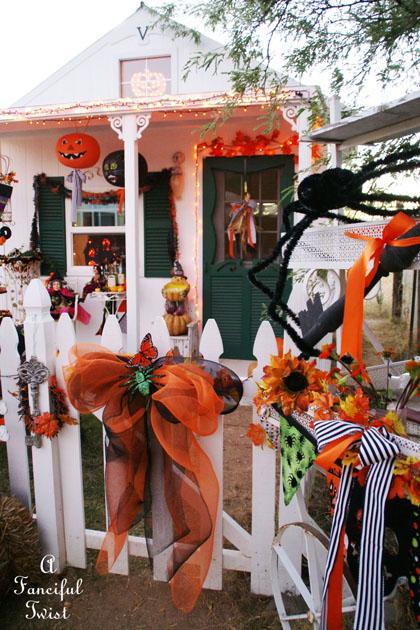 Halloween Party 4