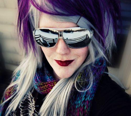 Miss violet lace 8
