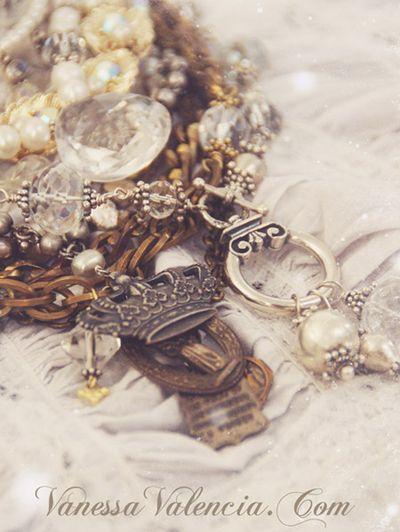 Vanessa Valencia Jewelry 12
