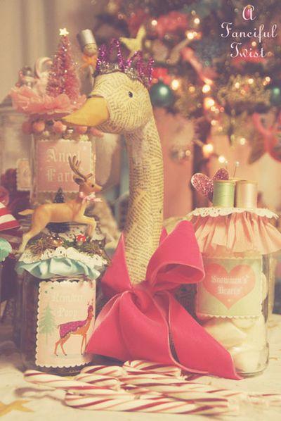 Christmas Happenings 4