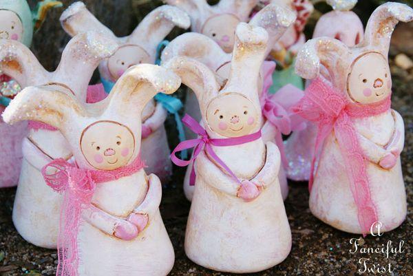 Bunny elves 2