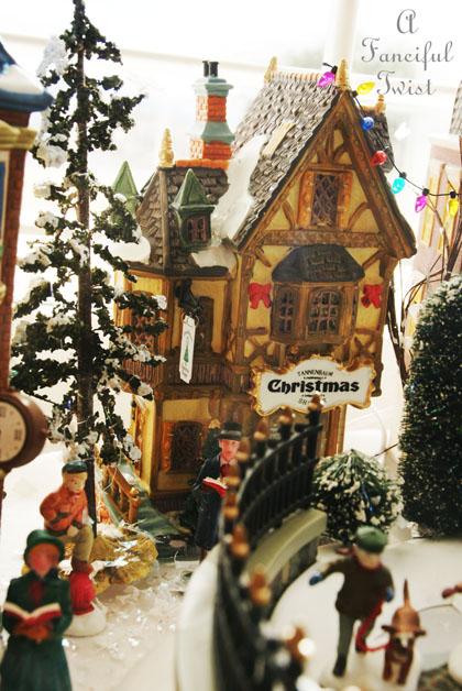 Christmas 2012 16