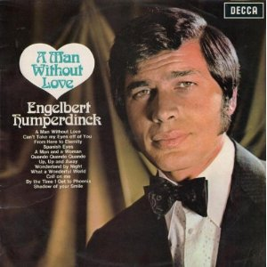 Engelbert humperdinck 2