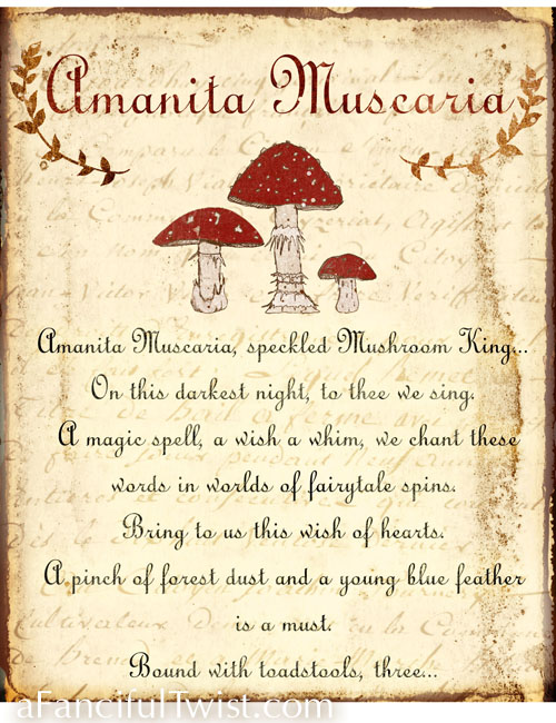photo about Printable Spell Book Pages identify Magic Spell Reserve Printable Offers of the Working day