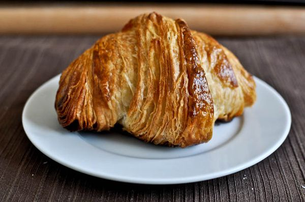 ... croissants recipe flaky croissant quirky flaky soft croissants