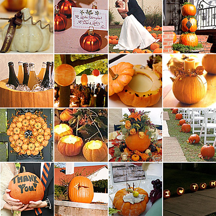 Fall-wedding-ideas-1