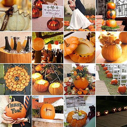 Fall-wedding-ideas-1