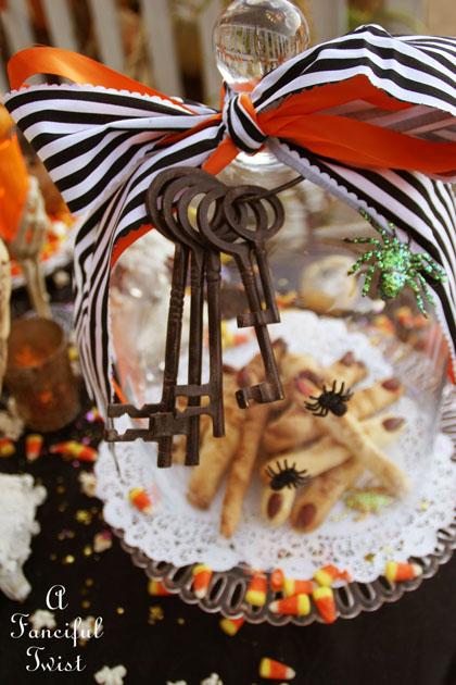 Halloween Party 21