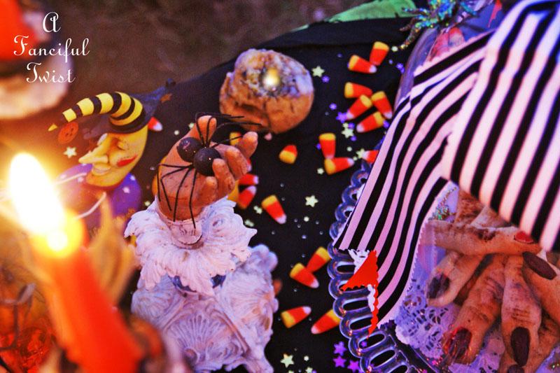 Halloween Party 31
