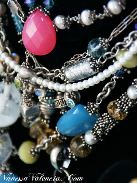 Vanessa Valencia Jewelry 3