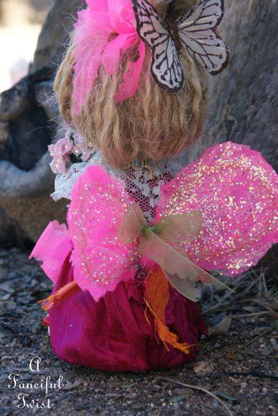 Dream Keeper Fairy 8