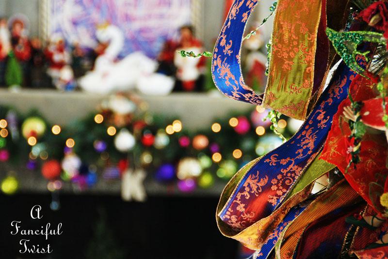 Christmas 2012 11