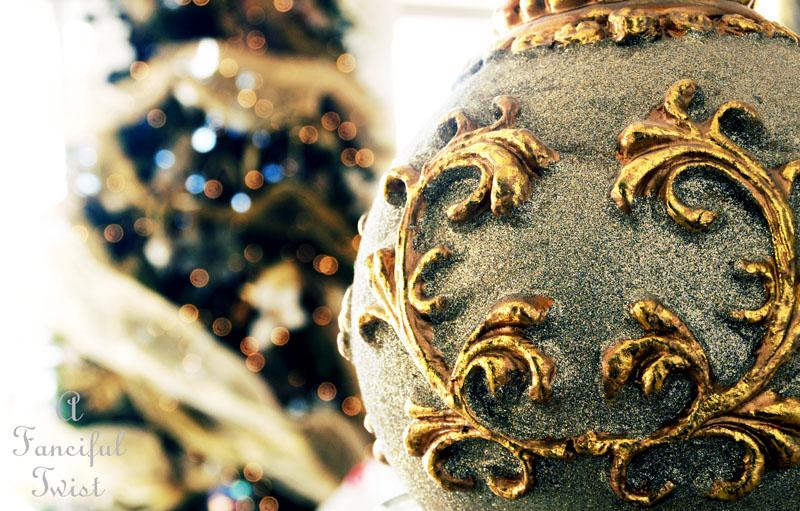 Christmas 2012 7