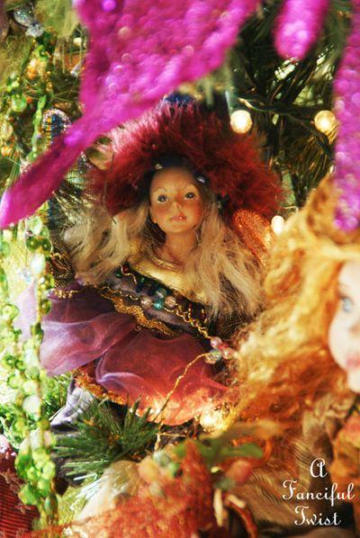 Christmas 2012 9