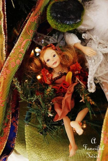 Christmas 2012 10