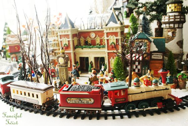 Christmas 2012 18