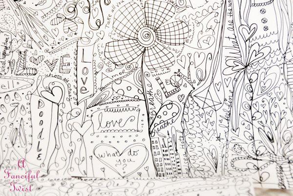 Doodle 7