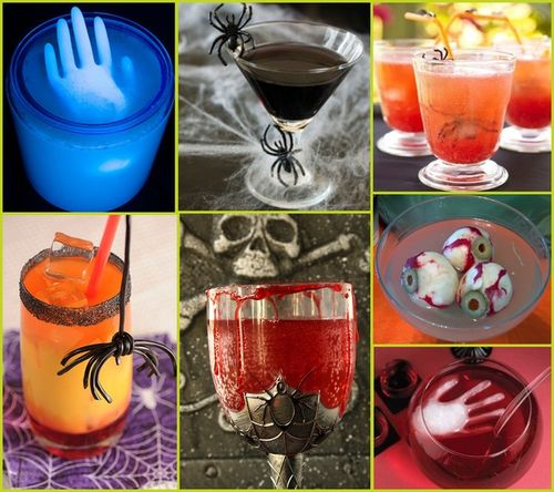 Ghoulish-halloween-cocktails