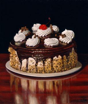 Fudge_cake