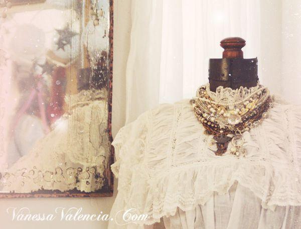 Vanessa Valencia Jewelry 13