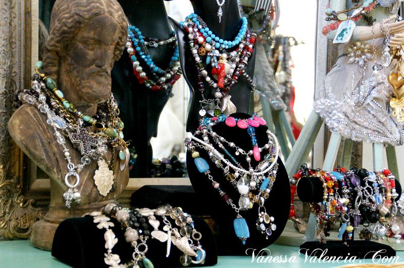Vanessa Valencia Jewelry 4