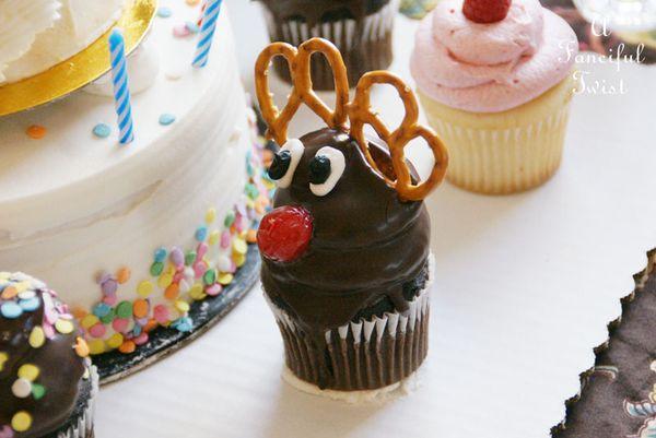 Birthday 5